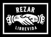REZAR,レサール,