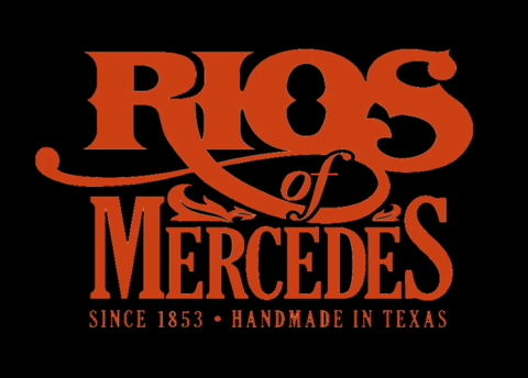 RIOS OF MERCEDES