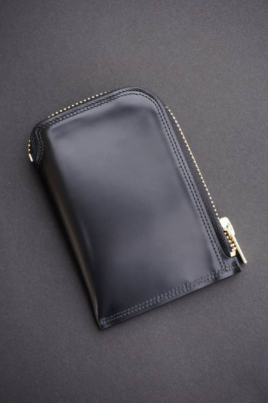 GLAD HAND×PORTER GH - BELONGINGS COIN CASE