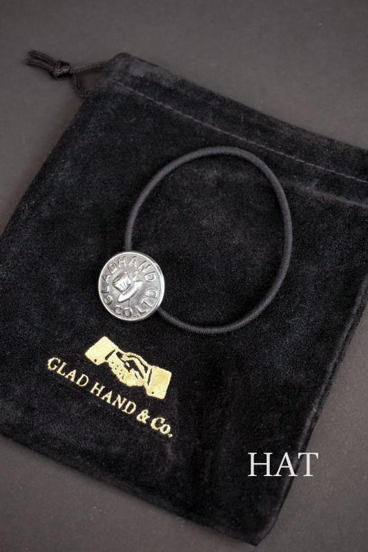 GLAD HAND GH - BANDANA STOLE