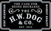 THE H.W.DOG&CO.