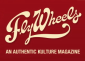 Fly Wheels[�ե饤�������륺