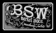B.S.W. market place