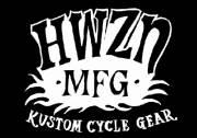 HWZN MFG.CO